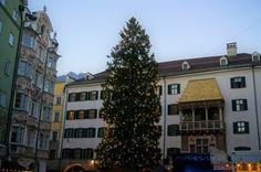 Tyrol and the capital of the Alps, Innsbruck - Backpack Globetrotter Visit Austria, Alps, Backpack, Street View, Backpacker, Backpacking, Rucksack Backpack, Satchel Backpack, Backpacks