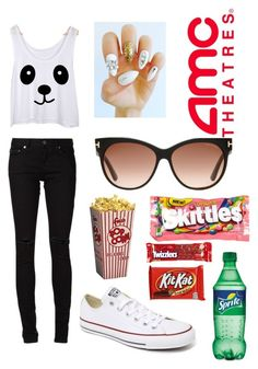 """Untitled #60"" by jayibird ❤ liked on Polyvore"