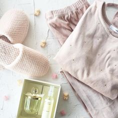 Click ♡ shop ♡ and share your style #womensecret