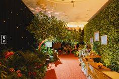 Pernikahan Adat Bugis Makassar di Ritz Carlton Mega Kuningan - 015_MG_5960