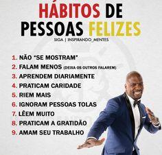 Self Development, Personal Development, Self Help Skills, Positive Words, Life Advice, Life Goals, Digital Marketing, Wisdom, Positivity