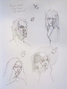 Anatomy Sketches, Anatomy Drawing, Anatomy Art, Art Sketches, Art Drawings, Daily Drawing, Life Drawing, Figure Drawing, Programa Apollo