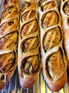 Artisan Bread bakers