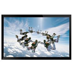 Buy brand new screen for Packard Bell PEW92. We are specialised in laptops, notebooks, netbooks and tablet computers screens panels. Discount price is available on bulk orders.