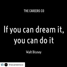 Dreaming about your next career move? What are you going to do this weekend to be a step closer to making it a reality?  #Repost @thecareersco   #momentum  #career  #aguideto #aguidetoconsulting #aguidetosocialmediaconsulting  #socialmedia #instagram  #marketing #advertising #contentmanagement  #socialmediamarketing  #workingtogethermakesusbetter  #startatthe #aguidetooceangrove #aguidetobarwonheads #smallbusiness #shoplocal #livelovelocal  #coffee  #oceangrove #barwonheads #pointlonsdale…