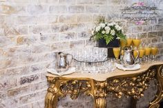 Fusion Boutique Hotel dedicated events and operations teams are on hand to advise you on every aspect of your very special day. Bridal Shower, Baby Shower, Wine Cellar, Special Day, Showers, Wedding Venues, Table Decorations, Boutique, Home Decor