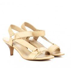 Sole Society Shoes - Mid heel sandals - Brocket