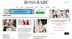 home_-_boss_babe