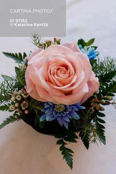 blommor bordsdekoration bröllop - Sök på Google