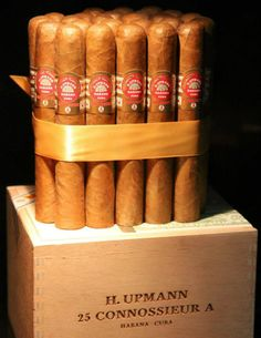 New Habanos for 2013 (incl. German ER and the LCDH...