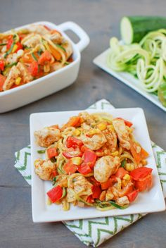 Zoodles-with-Almond-Butter-Sauce-4.jpg
