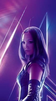 Marvel Avengers, Marvel Comics, Marvel Women, Avengers Movies, Marvel Girls, Marvel Heroes, Ms Marvel, Captain Marvel, Wonder Woman Comics