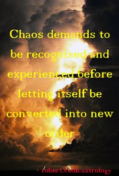 chaos Astrology, Let It Be, Movie Posters, Movies, Films, Film Poster, Cinema, Movie, Film