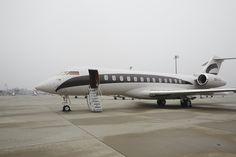 Cessna Citation Business Jet Gains Brazilian Certification New Cessna