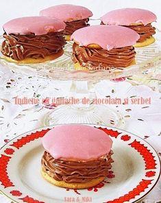 Pancakes, Cooking, Breakfast, Food, Sweet, Kitchen, Morning Coffee, Candy, Essen