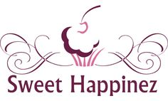 Sweet Happinez