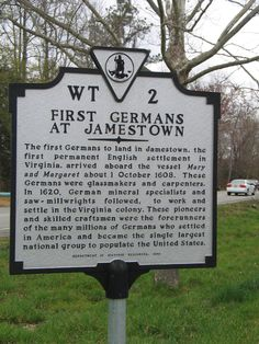 Image result for jamestown va