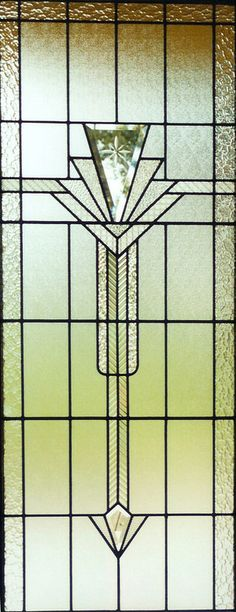 Trendy home interior doors stained glass 62 Ideas