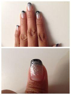 Nail Art ~ 3