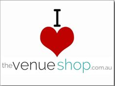 Love Events? Love the service from the team @Ultimate Conferences +TheVenueShop? Show your support by uploading a REVIEW for us on True Local this month & you have a chance to win $5,000 in their #reviewtowin promotion: http://www.truelocal.com.au/business/1300-thevenueshop/healesville theVenueShop   1300 theVENUEshop, Venues & Event Spaces, Healesville, VIC, 3777 - TrueLocal