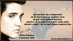Garden Quotes, Love You, My Love, My Everything, Spiritual Quotes, Elvis Presley, Spirituality, Feelings, Memes