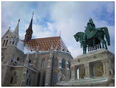 elämää ja elämyksiä: BUDAPEST MATKUSTUSVINKKEJÄ