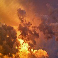 Das Wetter / Der Himmel / Galerie | Nies.ch