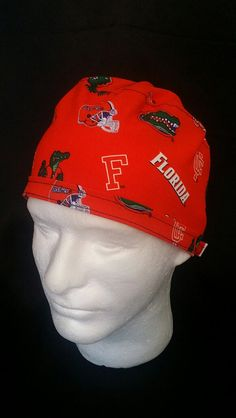 Check out this item in my Etsy shop https://www.etsy.com/listing/263674870/florida-gators-uf-college-tie-back