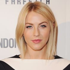 The One Product You Need to Get Julianne Hough's Flawless Skin