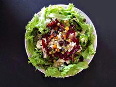 Salada13