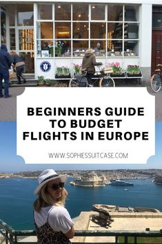 Are You Starting To Plan Your Holiday Travels Already? Arranging A Trip To Europe On A Budget Is Totally Realistic And Especially With The Influx Of New Airlines Popping Up All Over The Place Including Wizz Air, Pegasus And Others. Flight Prices Are Going Travel Europe Cheap, Europe On A Budget, Free Travel, European Train Travel, Budget Flights, Travel Advice, Travel Plan, Travel Hacks, Budget Travel