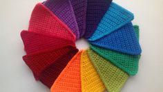 Sewing, Knitting, Crochet, Crafts, Accessories, School, Baby, Amigurumi, Appliques