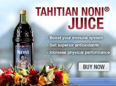 Tahitian Noni Juice  Tahitian Noni is more than just Noni Juice.  We offer a full line of Health & Wellness products.  Please visit our Tahitian Noni site and explore the diverse products from Noni Juice to whole body products.
