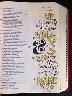 #Scripturejournaling #Bible art