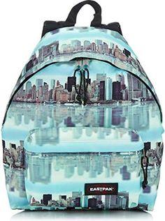 Backpacker Bags 28 Backpack Best Images Backpack Eastpak xTpTwUgq1
