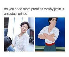 No. not at all. I know he was a prince in his past life...I was his beloved princess :*)