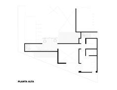 Galería de Casa AGR / ADI Arquitectura y Diseño Interior - 23