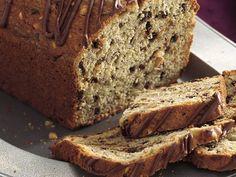 Monkey Tail Bread Recipe