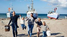 Holiday in Denmark | The official guide to holiday in Denmark with tips and inspiration | VisitDenmark