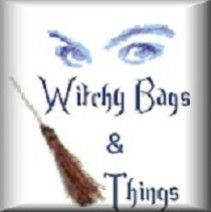 Witchy Bags and Things - WitchMarket
