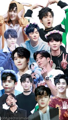 Wallpaper Wa, Marvel Wallpaper, Wallpaper Lockscreen, Cute Wallpaper Backgrounds, Galaxy Wallpaper, Lock Screen Wallpaper, Cute Wallpapers, Asian Actors, Korean Actors