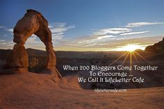 Catch The Newest Top 20 ?   http://lifelettercafe.com/2016/03/the-top-20-most-read-most-quotable-cafe-posts/