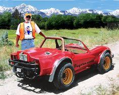 Vw Dune Buggy, Dune Buggies, Boy Toys, Toys For Boys, Cowgirl Photo, Pagosa Springs, Sand Rail, Beach Buggy, Ferdinand Porsche