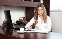 Dra. Yadira Blanco Jiménez, Directora de Planeación