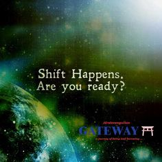What does it take to shift an entire industry? Derma Fusion Technology by Le-Vel Words Quotes, Wise Words, True Quotes, Great Qoutes, Access Consciousness, Soul Connection, Your Soul, Spiritual Awareness, Spiritual Awakening