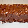 Blok czekoladowy doskonałe proporcje-galeria-Sara_R- slajd2
