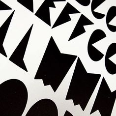 Tipoteca Italiana Specimen #1 - Hamilton Wood Type & Printing Museum