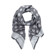 mulberry-midnight-monogram-scarf-product-1-16017762-719077093.jpeg (1000×1000)