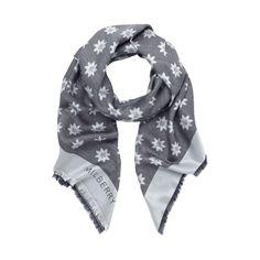mulberry-midnight-monogram-scarf-product-1-16017762-719077093.jpeg (1000×1000)