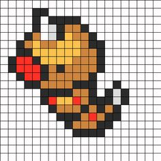 1000 images about pixel projects on pinterest pokemon
